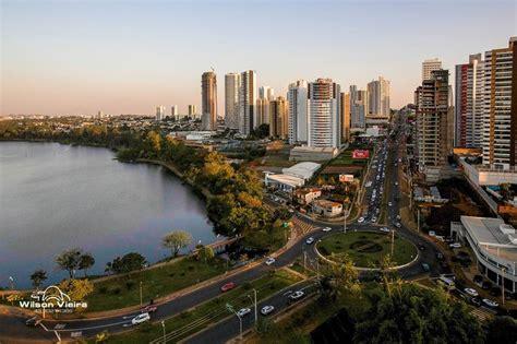 Pin by Heloize Damasceno on Brasil, Brazil   Pinterest Gleba