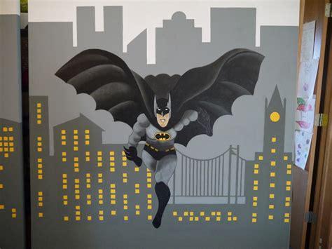 39 best images about batman painting ideas on