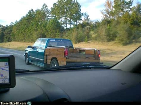 diy wood truck bed woodwork diy wood truck bed pdf plans