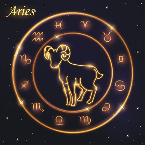 aries the and not so traits of an aries in