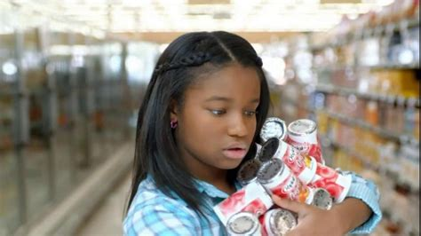 yoplait commercial actress yoplait tv commercial for original yogurts grocery clean