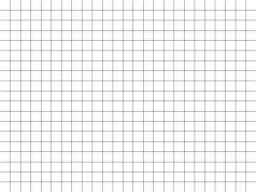 grid line template how to add gridlines to a help center