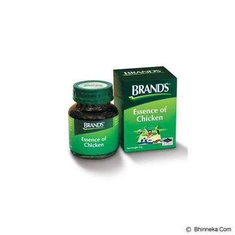 Nordic Prenatal Dha Isi 90 jual produk vitamin prosehat