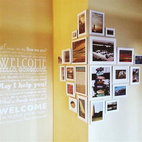 how to get your photography displayed at galleries slr angolo foto dentro casa 15 idee originali