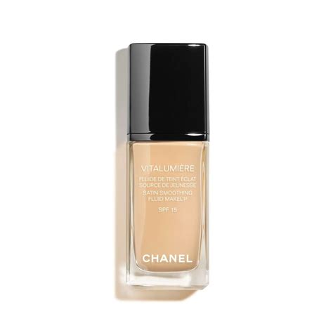 makeup chanel di indonesia makeup nuovogennarino