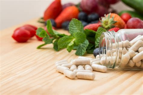 supplement your health the pros and cons of health supplements for your health