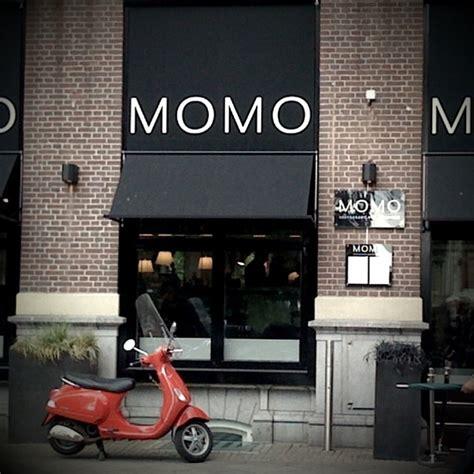 amsterdam museum district restaurants momo restaurant bar and lounge in amsterdam blog