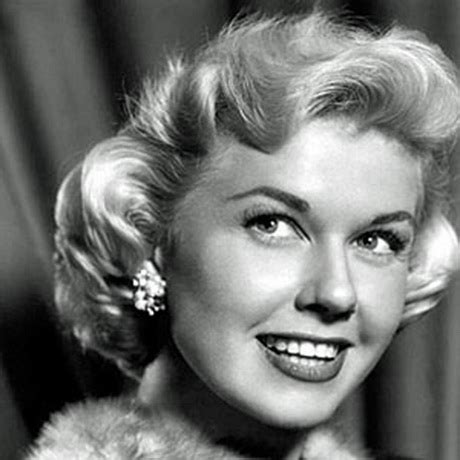 black hairstyle ln the 1950s hairstyles in the 1950s