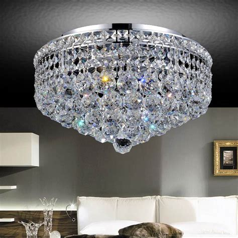 Flush Ceiling Chandeliers by Brizzo Lighting Stores 16 Quot Primo Transitional