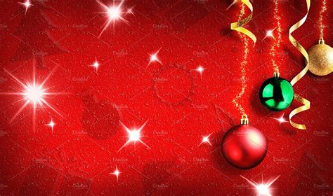 wallpaper christmas day ke children xmas background horizontal holiday photos