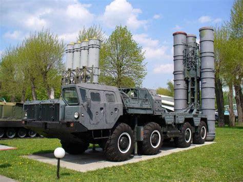 Russia Army S 300 Missile Launching Vehicle Sa 10 Grumble Radar 5p85d s 300 ps sa 10b grumble b range surface to air