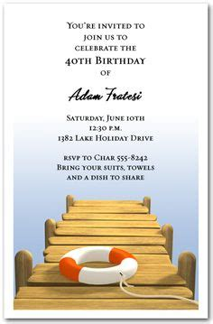 party boat online free 411 best party ideas images party invitations invite