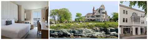 bed breakfast newport ri bed and breakfast in newport ri newport ri bed and