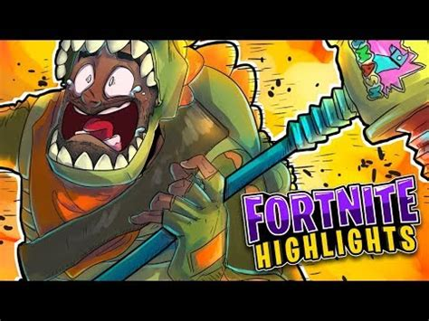 fortnite like a learning how to play fortnite like a pro fortnite live