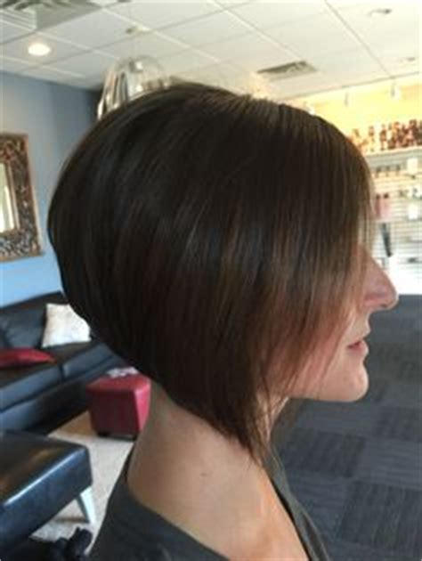 drastic a line haircut pictures 1000 images about inverted bob haircut on pinterest