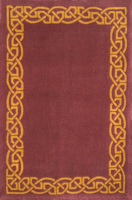 area rugs with borders the best 28 images of area rugs with borders border area