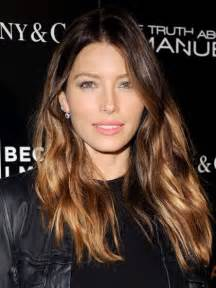 flattering hair color for pale skin the most flattering hair colors for every skin