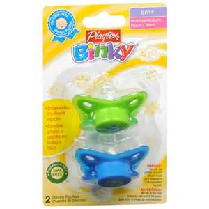 target black friday ad online walgreens playtex pacifiers only 3 09 per pack with new