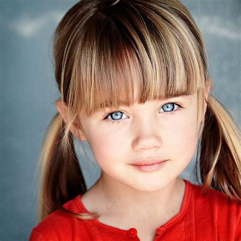 hairstyles 2017 girl little girls hairstyles 2016 2017 top 15 cute models