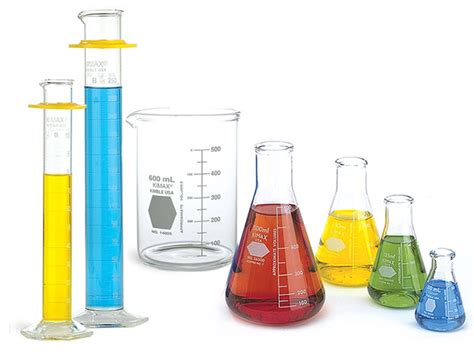 barware supplies sks science products chemistry supplies