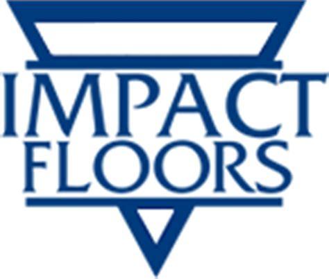 home impact floors
