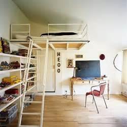 Build A Bear Bedroom Set einraumwohnung einrichten operieren sie clever mit ihrem