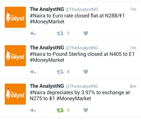 currency converter naira what is the exchange rate for naira to pounds charibas ga