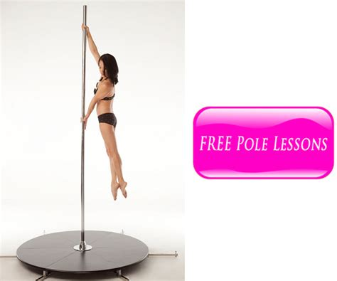 where can i buy a pole for my house pole dance pole kits pole dancing poles pole dancing lessons online