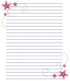 stationery paper free stock photo domain pictures