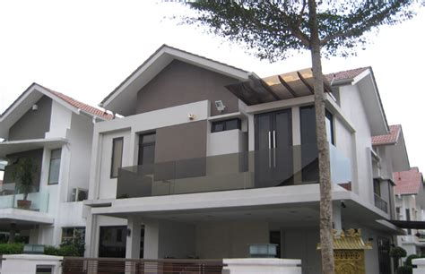 tinted colors for glass glass malaysia glass renovation idea residential glass