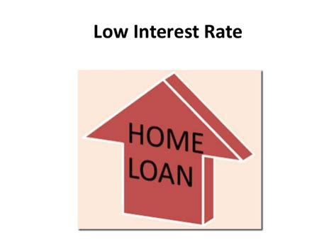 sbi housing loan documents sbi home loan