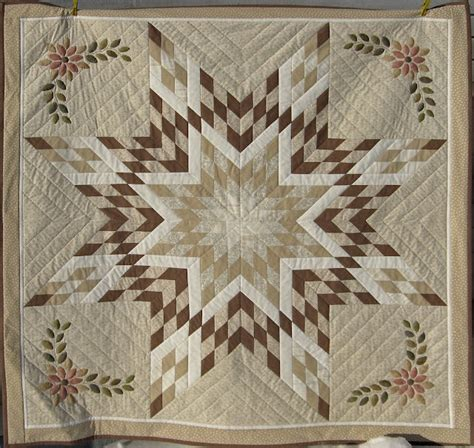 lone quilt pattern template 1000 images about lone quilt on