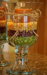 Home Decor Centerpieces Fall Decorating Ideas Easy Diy Projects