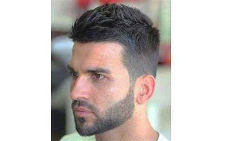 hair stiles for skinny men top 20 best men beard styles in 2018 attention trust