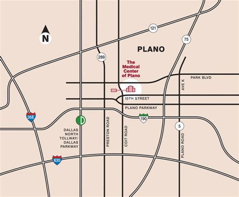 maps plano page not found 404 the center of plano