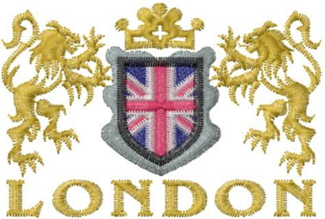 embroidery design london animals machine embroidery designs embroidery design