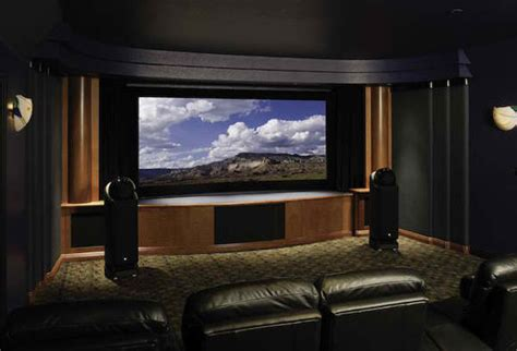 home theater design in houston home theater installation houston 187 design and ideas
