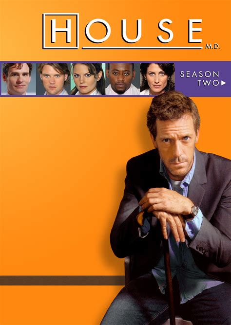house season 2 music house season 2 28 images house season 2 dvd buy bluray dvds buy your bluray dvds