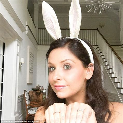 celebrity easter instagram reese witherspoon and gwen stefani among celebs to share