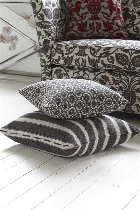 74 best australian made images on upholstery