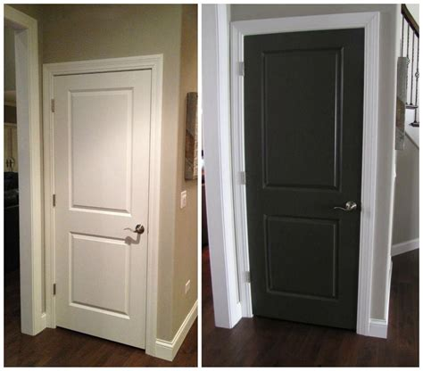 Masonite Interior Door Masonite Door Top Masonite Doors Exterior With Masonite Door Best Prehung
