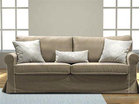 divani vintage divano lineare 2 posti in tessuto modello vintage errebi