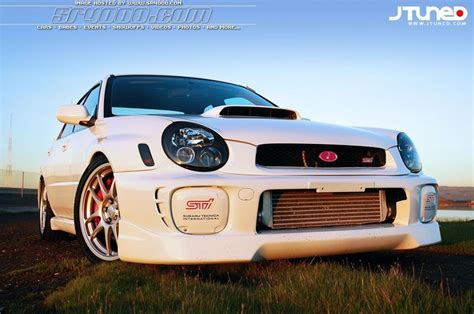custom subaru bugeye 134 best images about bugeye wrx on cars