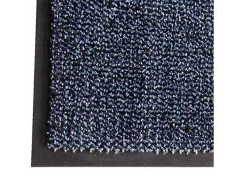 noleggio tappeti tappeto antiscivolo a noleggio a napoli kijiji annunci