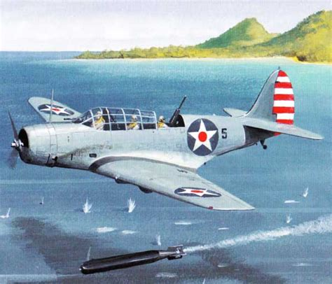 douglas tbd devastator america s world war ii torpedo bomber legends of warfare aviation books douglas devastator aircraft