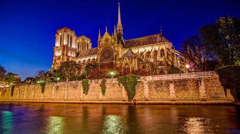 da vedere le cose da vedere a parigi musei e monumenti nella ville