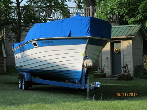 x skiff skiff craft x220 1984 for sale for 12 500 boats from