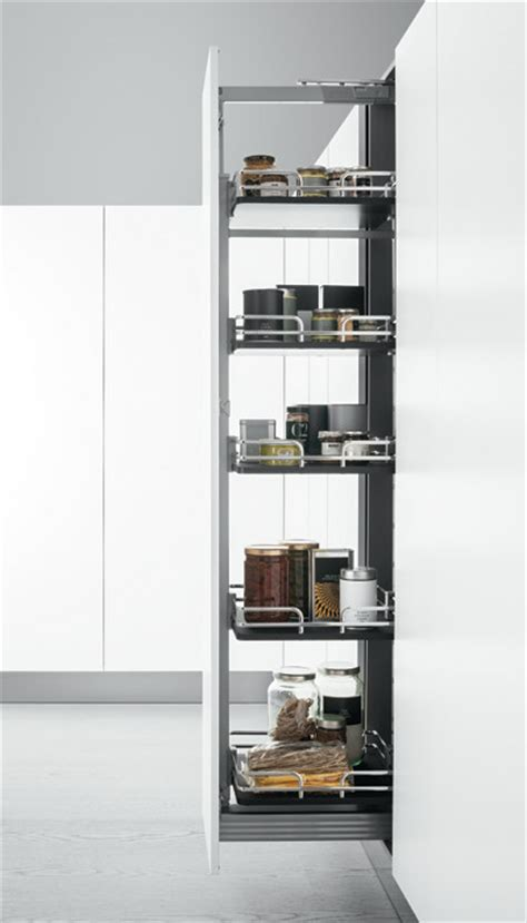 how to organise your kitchen space products arclinea