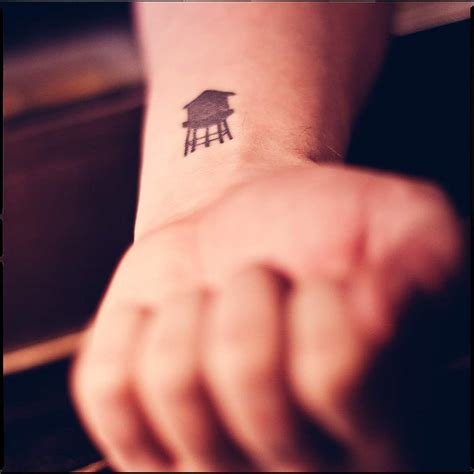 interesting small tattoos cool unique tattoos for www imgkid the image