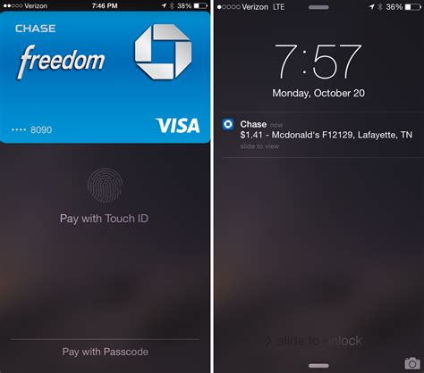 apple your payment method was declined why does my credit card get declined on itunes infocard co